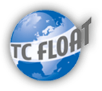 TC FlOAT